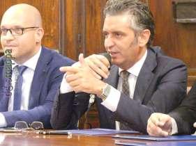 20170708 Presentazione Giunta Sboarina Verona dismappa 1108