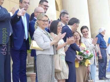 20170708 Presentazione Giunta Sboarina Verona dismappa 1151