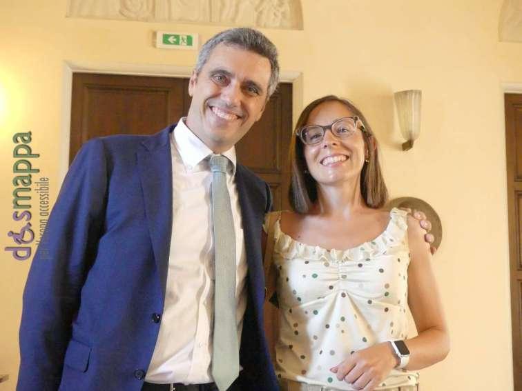 20170708 Presentazione Giunta Sboarina Verona dismappa 1173