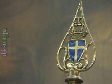 20170708 Presentazione Giunta Sboarina Verona dismappa 854