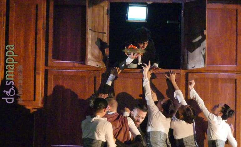 20170708 Spellbpound Rossini Verona dismappa 291
