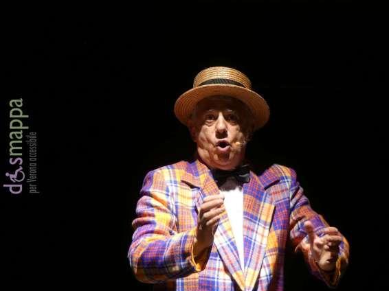 20170711 Bronzato De Manincor Spiazzi Teatro Verona dismappa 168