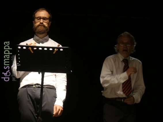 20170711 Bronzato De Manincor Spiazzi Teatro Verona dismappa 286