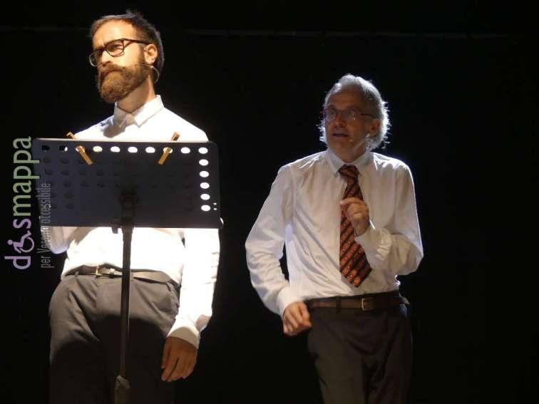 20170711 Bronzato De Manincor Spiazzi Teatro Verona dismappa 289