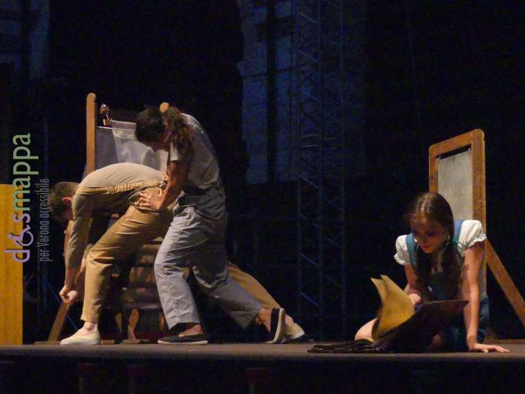 20170711 Mago Oz Aida Teatro Verona dismappa 340