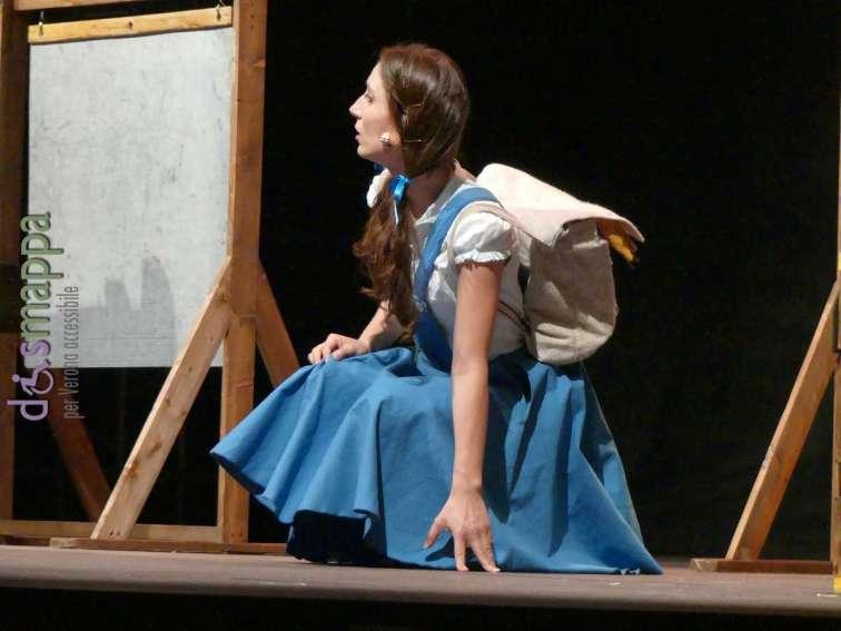 20170711 Mago Oz Aida Teatro Verona dismappa 388