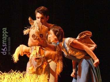 20170711 Mago Oz Aida Teatro Verona dismappa 418