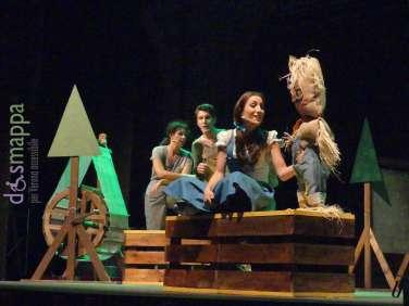 20170711 Mago Oz Aida Teatro Verona dismappa 426