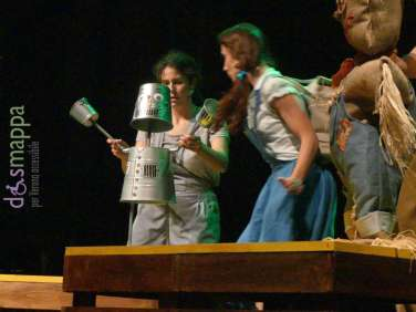 20170711 Mago Oz Aida Teatro Verona dismappa 437