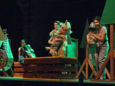 20170711 Mago Oz Aida Teatro Verona dismappa 446