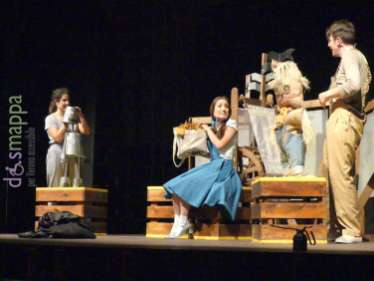 20170711 Mago Oz Aida Teatro Verona dismappa 554