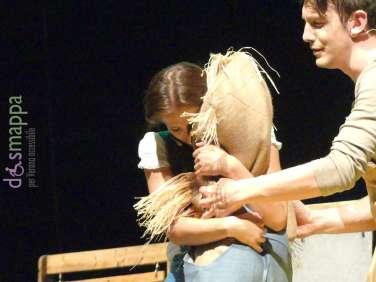 20170711 Mago Oz Aida Teatro Verona dismappa 574