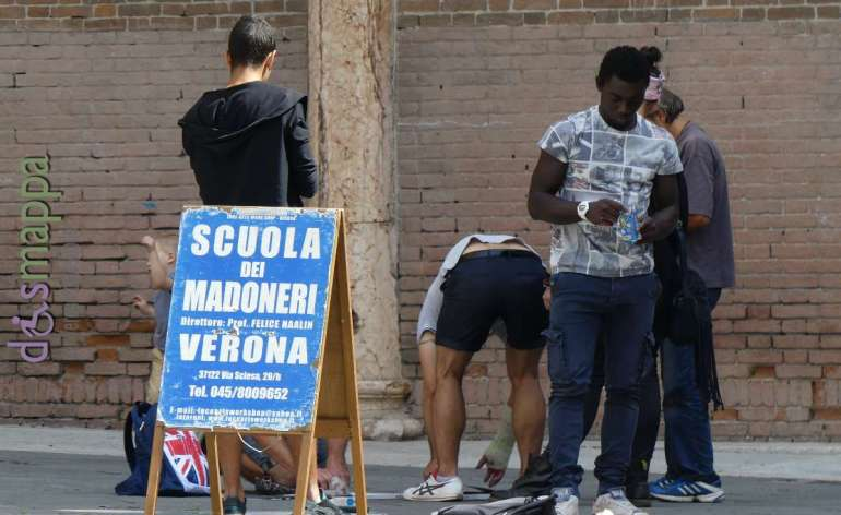 20170715 Scuola Madoneri Verona dismappa 761