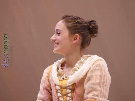 20170716 Baruffe Chiozzotte Teatro Romano Verona dismappa 1049