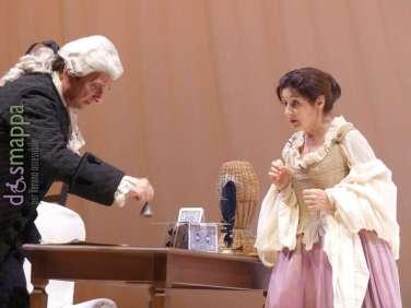 20170716 Baruffe Chiozzotte Teatro Romano Verona dismappa 1101