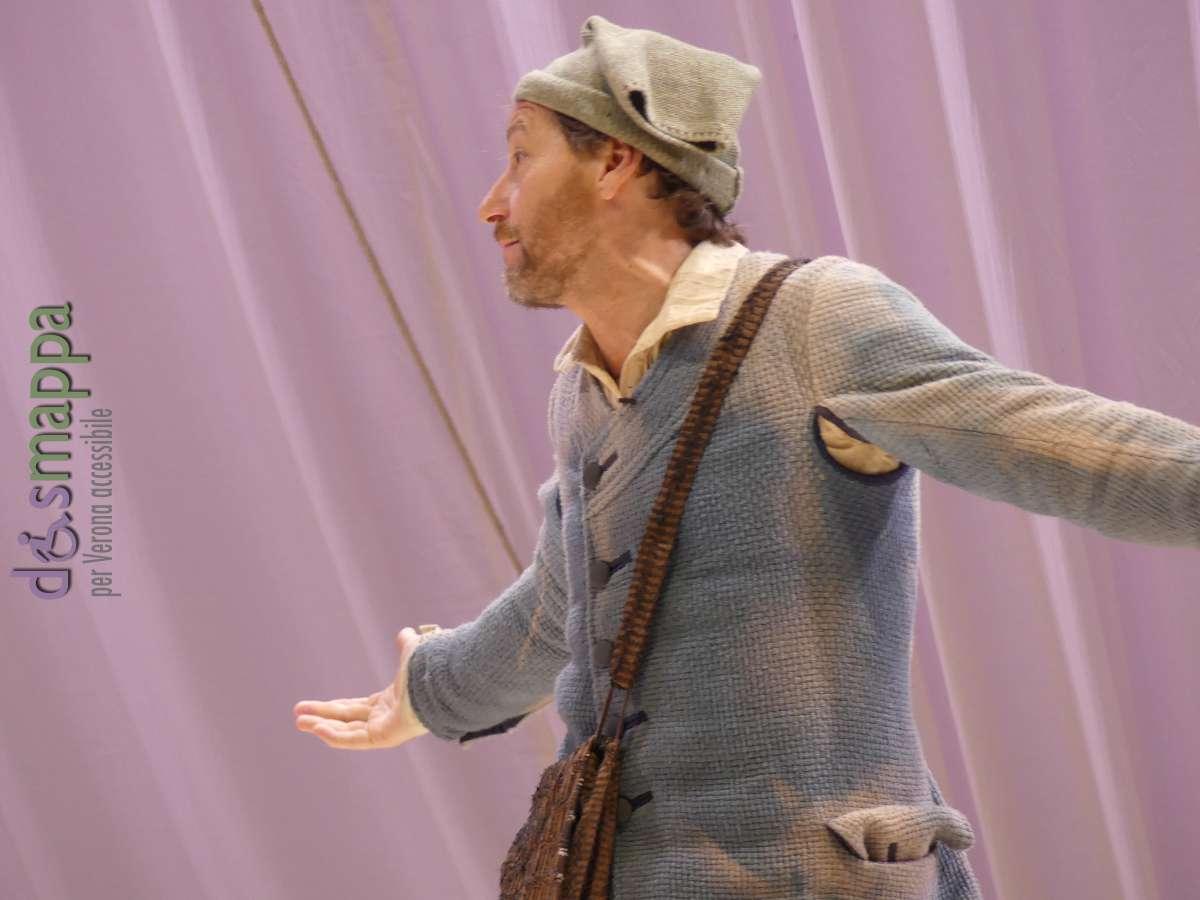 20170716 Baruffe Chiozzotte Teatro Romano Verona dismappa 1132