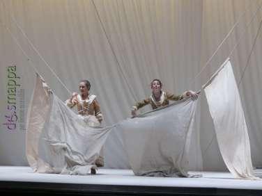20170716 Baruffe Chiozzotte Teatro Romano Verona dismappa 1186