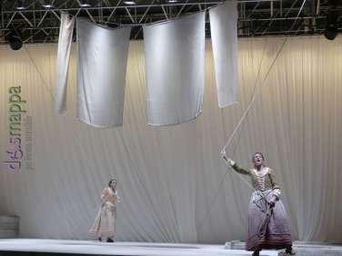 20170716 Baruffe Chiozzotte Teatro Romano Verona dismappa 1191