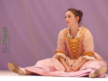 20170716 Baruffe Chiozzotte Teatro Romano Verona dismappa 1245