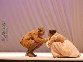 20170716 Baruffe Chiozzotte Teatro Romano Verona dismappa 1293