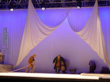 20170716 Baruffe Chiozzotte Teatro Romano Verona dismappa 139