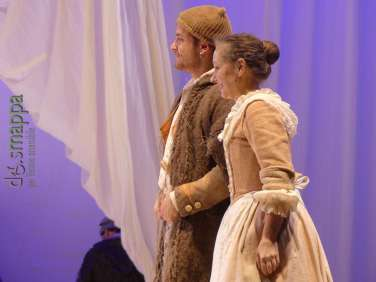 20170716 Baruffe Chiozzotte Teatro Romano Verona dismappa 165