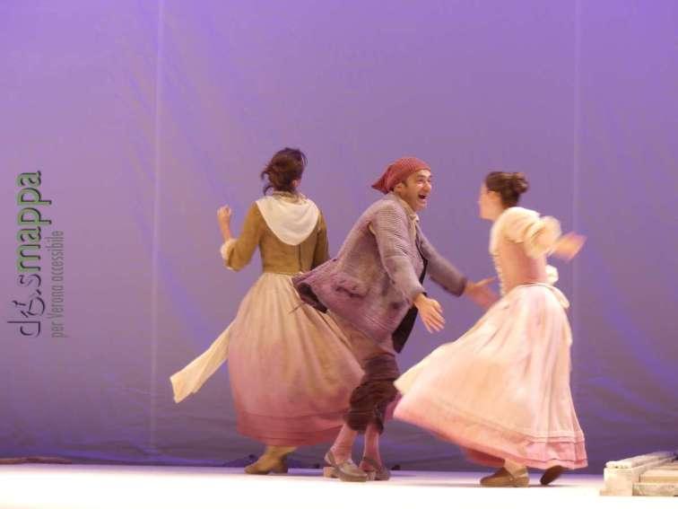 20170716 Baruffe Chiozzotte Teatro Romano Verona dismappa 199