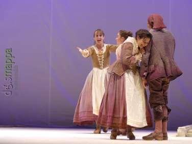 20170716 Baruffe Chiozzotte Teatro Romano Verona dismappa 206