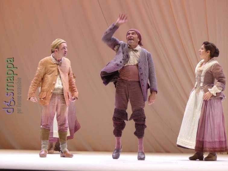 20170716 Baruffe Chiozzotte Teatro Romano Verona dismappa 243