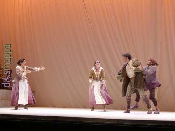 20170716 Baruffe Chiozzotte Teatro Romano Verona dismappa 246
