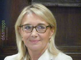 20170718 Baruffe Chiozzotte Comune Verona dismappa 192
