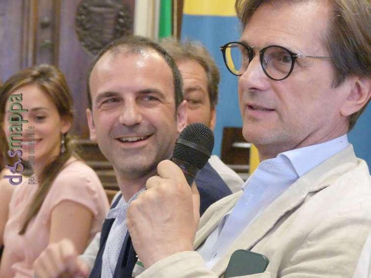 20170718 Baruffe Chiozzotte Comune Verona dismappa 305