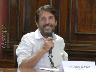 20170718 Baruffe Chiozzotte Comune Verona dismappa 318