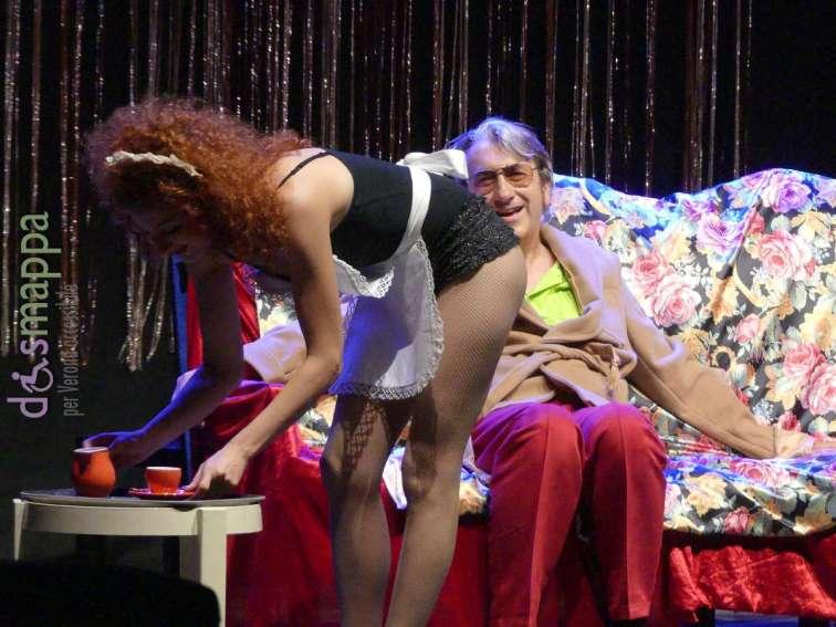 20170721 I Papu Vizietto Teatro Verona dismappa 105