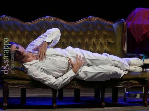 20170721 I Papu Vizietto Teatro Verona dismappa 151