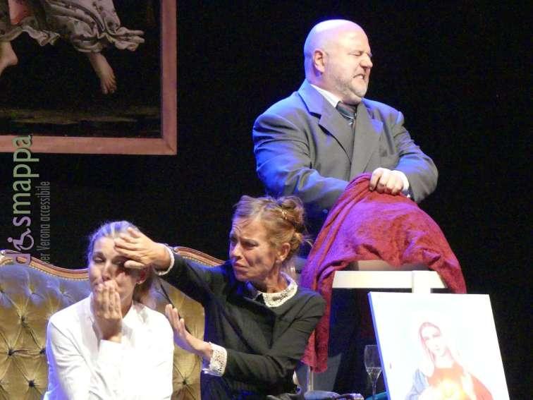 20170721 I Papu Vizietto Teatro Verona dismappa 232