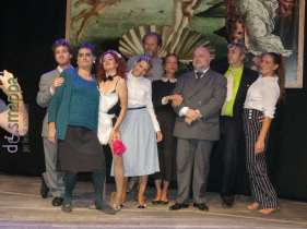 20170721 I Papu Vizietto Teatro Verona dismappa 254