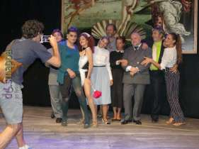 20170721 I Papu Vizietto Teatro Verona dismappa 256