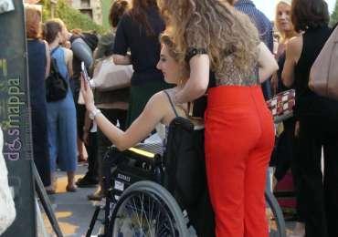 20170726 Ragazza disabile carrozzina selfie Verona dismappa 470