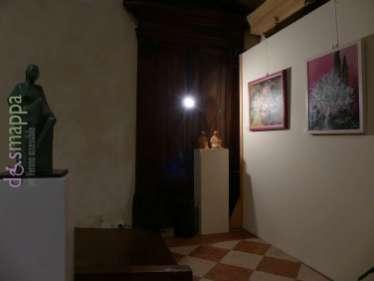 20170730 Mostra Orlandini Monaco Grigoletti Verona dismappa 1043