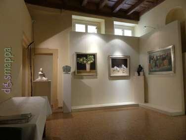 20170730 Mostra Orlandini Monaco Grigoletti Verona dismappa 1044