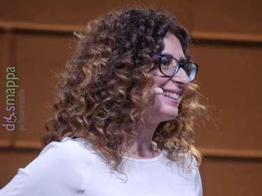 20160522 Teresa Mannino Verona dismappa 340