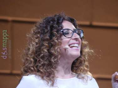 20160522 Teresa Mannino Verona dismappa 341