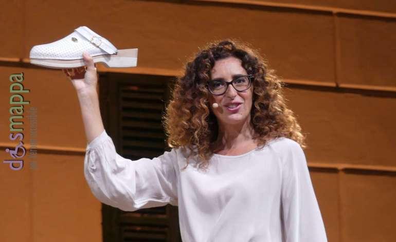 20160522 Teresa Mannino Verona dismappa 377