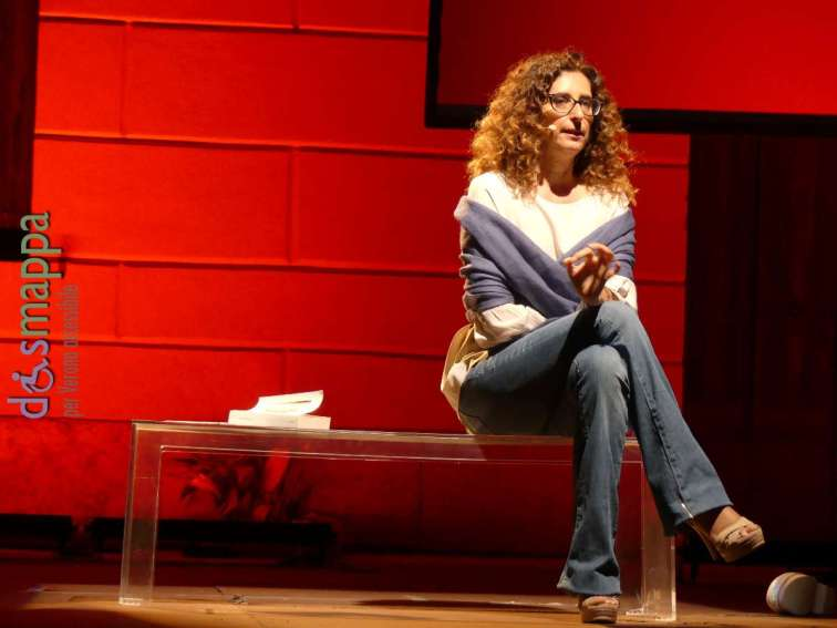 20160522 Teresa Mannino Verona dismappa 406