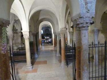 20170630 Basilica San Zeno disabili Verona dismappa 1023