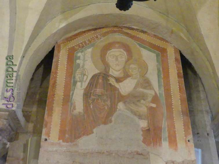 20170630 Basilica San Zeno disabili Verona dismappa 1026
