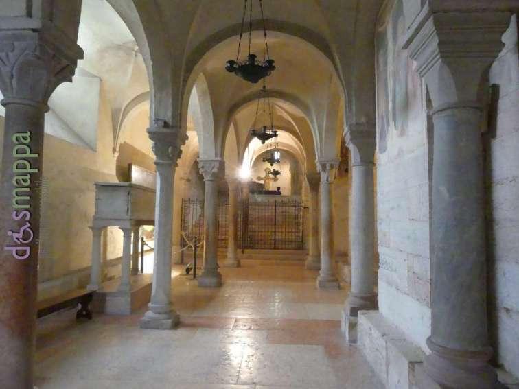 20170630 Basilica San Zeno disabili Verona dismappa 1030