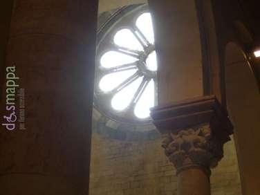 20170630 Basilica San Zeno disabili Verona dismappa 1062