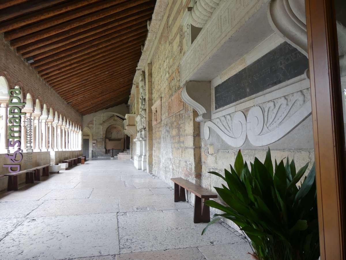20170630 Basilica San Zeno disabili Verona dismappa 1093